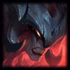 S9 Top Aatrox Build Guides Counters Guide Pro Builds Masteries