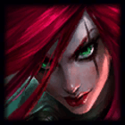 S9 Middle Katarina Build Guides Counters Guide Pro Builds
