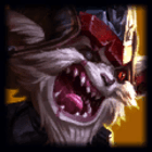 S9 Top Kled Counter Champions League Of Legends