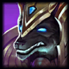 S9 Top Nasus Build Guides Counters Guide Pro Builds Masteries