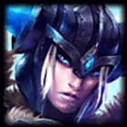 S9 Jungle Sejuani Build Guides Counters Guide Pro Builds