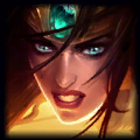 S9 Bottom Sivir Build Guides Counters Guide Pro Builds Masteries