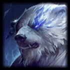 S9 Top Volibear Build Guides Counters Guide Pro Builds Masteries