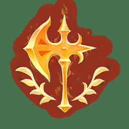 S10 Middle Azir Runes Champions League Of Legends League Of Legends