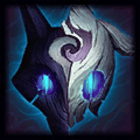 s9 Jungle Kindred build guides, counters, guide, pro builds