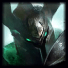 s9 Top Mordekaiser build guides, counters, guide, pro builds