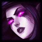taille 40 febb1 5d196 s9 Middle Morgana build guides, counters, guide, pro builds ...