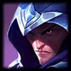 Talon Build Runes Counters Middle Season 11Champions