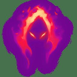 S10 Jungle Rumble Runes Champions League Of Legends League Of Legends