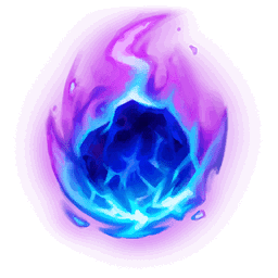 S10 Top Rumble Build Guides Counters Guide Pro Builds Masteries Stats Champions League Of Legends