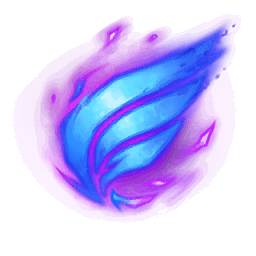 S11 Jungle Graves Build Guides Counters Guide Pro Builds Masteries Stats Champions League Of Legends League Of Legends Find even more stats on graves like win rate by patch, skill order, top players, guides, and counters. jungle graves build guides counters