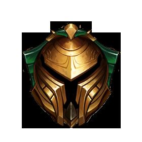 gold 4