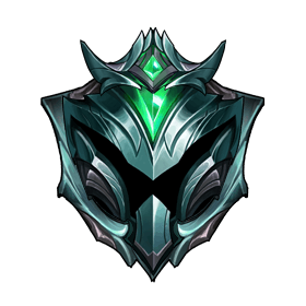 Game Stats By Tier League Of Legends