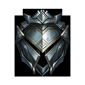 league of legends patch 8.11 tier
