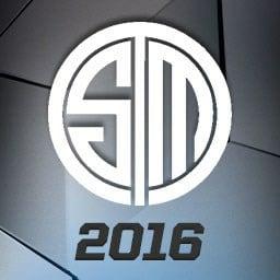 Vracken Summoner Stats League Of Legends