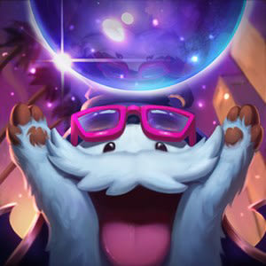 Ugg Summoner Stats League Of Legends League of legends aram graves gg. ugg summoner stats league of legends