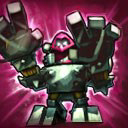 Image Result For Lol Build Maw