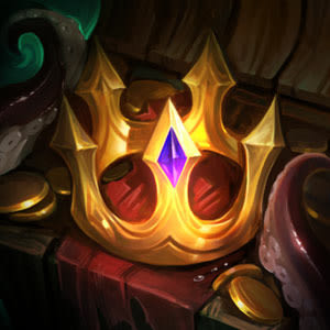 Tobias Fate Summoner Stats League Of Legends Include your op.gg and proof of your mastery points. tobias fate summoner stats league