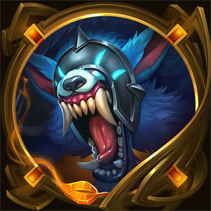 Pantsarefacebook Summoner Stats League Of Legends about op.gg ◆ the op.gg are used by more than 34 million users. summoner stats league of legends